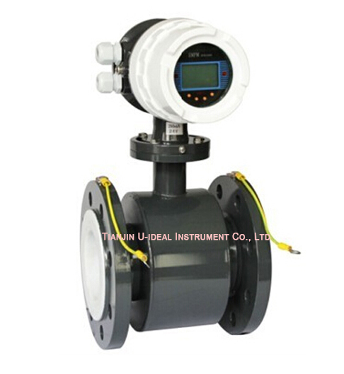 500waste-water-flowmeters